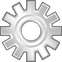 http://staging.myvrzone.com/home/uploads/images/softwaretools.png
